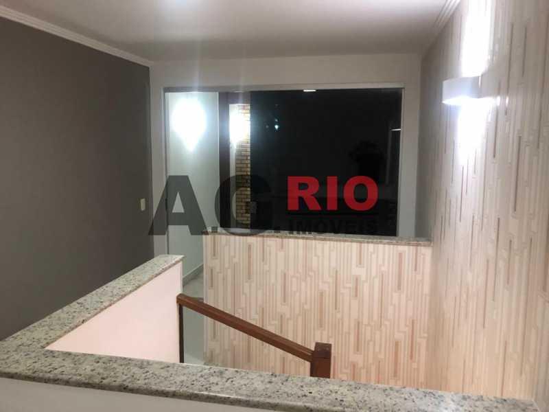 WhatsApp Image 2020-06-02 at 1 - Cobertura 3 quartos à venda Rio de Janeiro,RJ - R$ 420.000 - VVCO30026 - 13