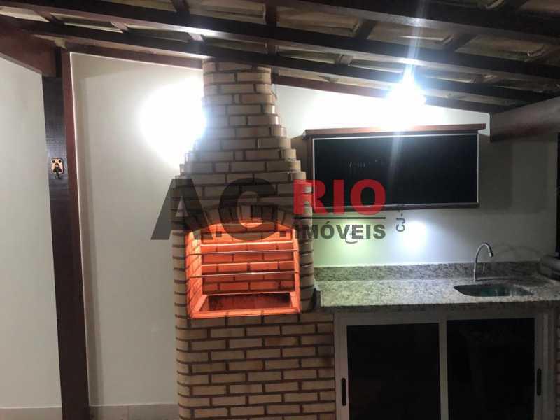 WhatsApp Image 2020-06-02 at 1 - Cobertura 3 quartos à venda Rio de Janeiro,RJ - R$ 420.000 - VVCO30026 - 17