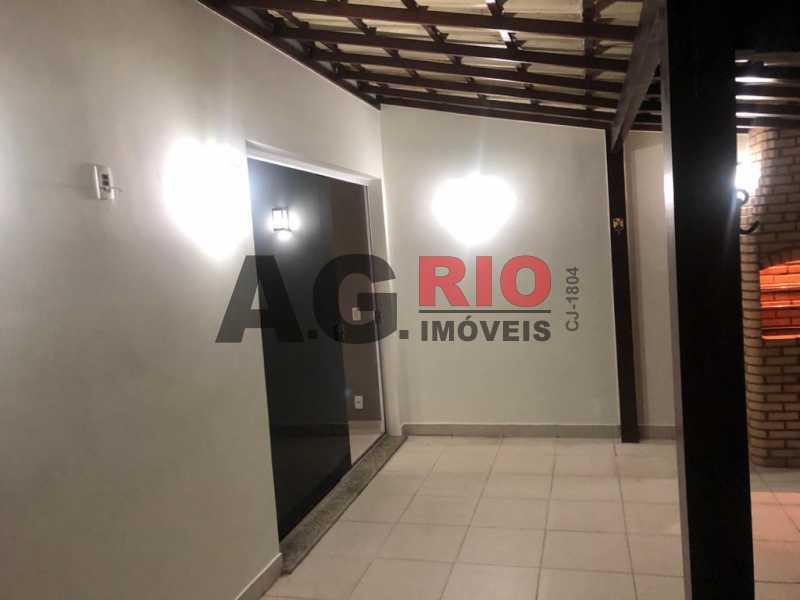 WhatsApp Image 2020-06-02 at 1 - Cobertura 3 quartos à venda Rio de Janeiro,RJ - R$ 420.000 - VVCO30026 - 18
