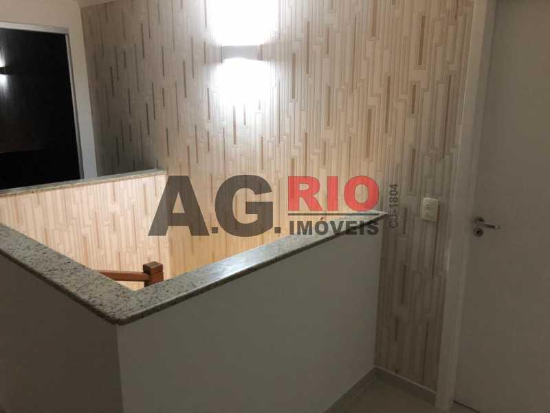 WhatsApp Image 2020-06-02 at 1 - Cobertura 3 quartos à venda Rio de Janeiro,RJ - R$ 420.000 - VVCO30026 - 29