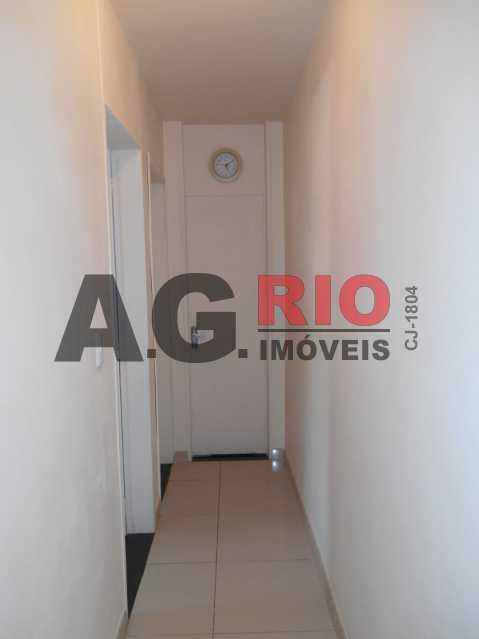 WhatsApp Image 2020-06-02 at 1 - Apartamento 2 quartos à venda Rio de Janeiro,RJ - R$ 145.000 - VVAP20654 - 8