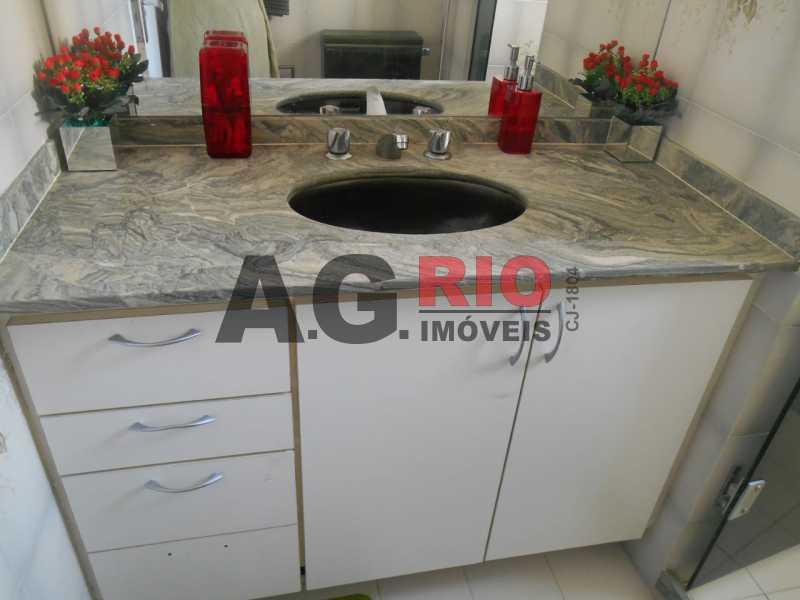 WhatsApp Image 2020-06-02 at 1 - Apartamento 2 quartos à venda Rio de Janeiro,RJ - R$ 145.000 - VVAP20654 - 15
