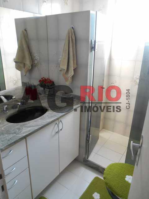 WhatsApp Image 2020-06-02 at 1 - Apartamento 2 quartos à venda Rio de Janeiro,RJ - R$ 145.000 - VVAP20654 - 14
