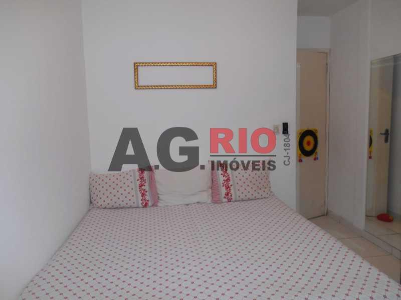 WhatsApp Image 2020-06-02 at 1 - Apartamento 2 quartos à venda Rio de Janeiro,RJ - R$ 145.000 - VVAP20654 - 11