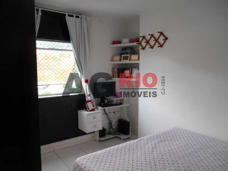 WhatsApp Image 2020-06-02 at 1 - Apartamento 2 quartos à venda Rio de Janeiro,RJ - R$ 145.000 - VVAP20654 - 10