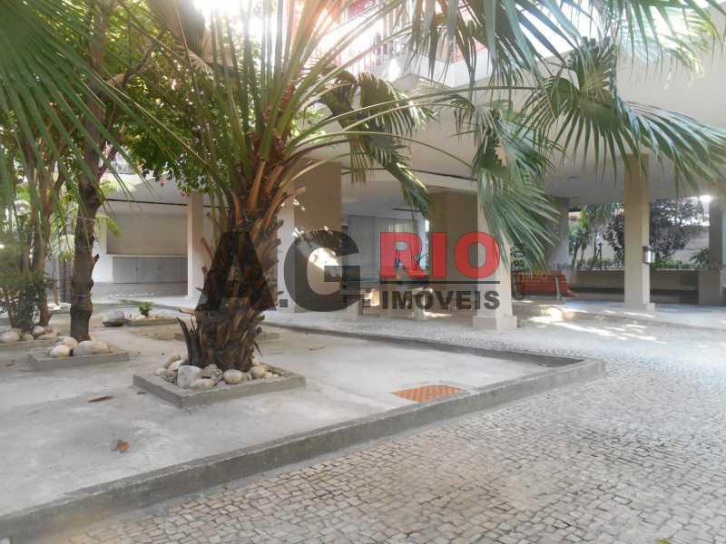 WhatsApp Image 2020-06-02 at 1 - Apartamento 2 quartos à venda Rio de Janeiro,RJ - R$ 145.000 - VVAP20654 - 19