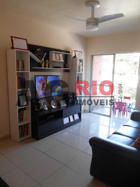 WhatsApp Image 2020-06-02 at 1 - Apartamento 2 quartos à venda Rio de Janeiro,RJ - R$ 145.000 - VVAP20654 - 1