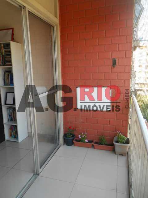 WhatsApp Image 2020-06-02 at 1 - Apartamento 2 quartos à venda Rio de Janeiro,RJ - R$ 145.000 - VVAP20654 - 4