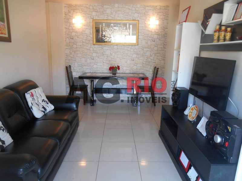 WhatsApp Image 2020-06-02 at 1 - Apartamento 2 quartos à venda Rio de Janeiro,RJ - R$ 145.000 - VVAP20654 - 3