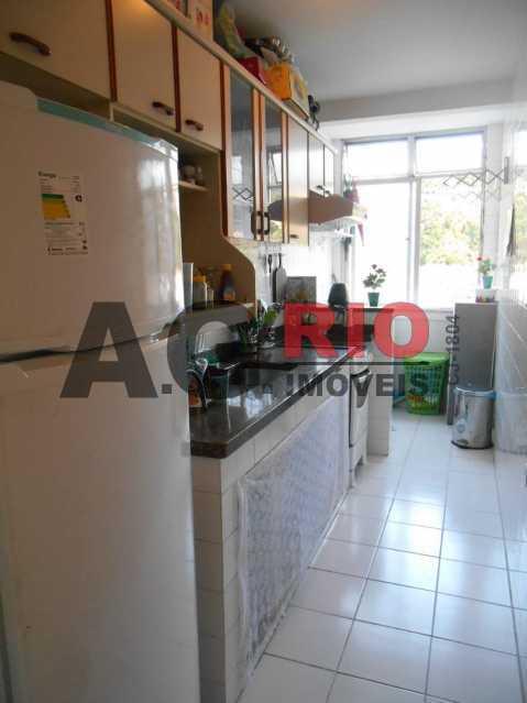 WhatsApp Image 2020-06-02 at 1 - Apartamento 2 quartos à venda Rio de Janeiro,RJ - R$ 145.000 - VVAP20654 - 17