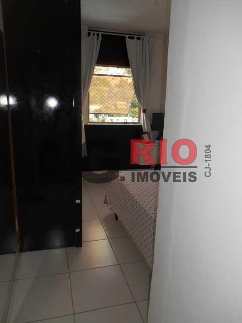 WhatsApp Image 2020-06-02 at 1 - Apartamento 2 quartos à venda Rio de Janeiro,RJ - R$ 145.000 - VVAP20654 - 9