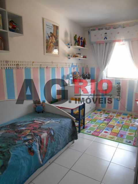 WhatsApp Image 2020-06-02 at 1 - Apartamento 2 quartos à venda Rio de Janeiro,RJ - R$ 145.000 - VVAP20654 - 12