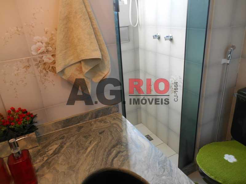 WhatsApp Image 2020-06-02 at 1 - Apartamento 2 quartos à venda Rio de Janeiro,RJ - R$ 145.000 - VVAP20654 - 16