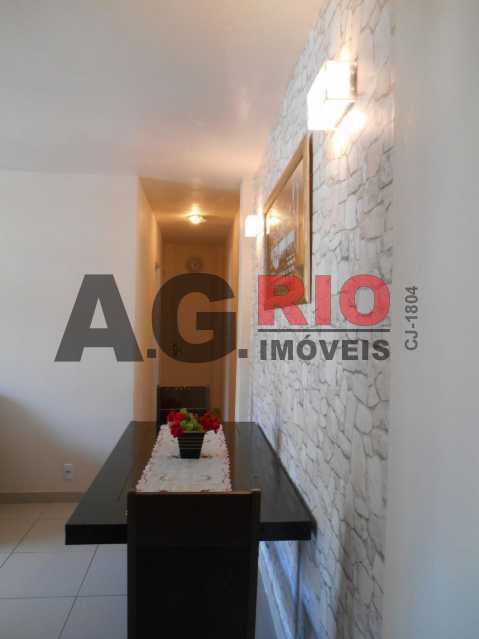 WhatsApp Image 2020-06-02 at 1 - Apartamento 2 quartos à venda Rio de Janeiro,RJ - R$ 145.000 - VVAP20654 - 7
