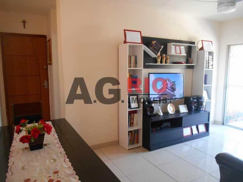 WhatsApp Image 2020-06-02 at 1 - Apartamento 2 quartos à venda Rio de Janeiro,RJ - R$ 145.000 - VVAP20654 - 5