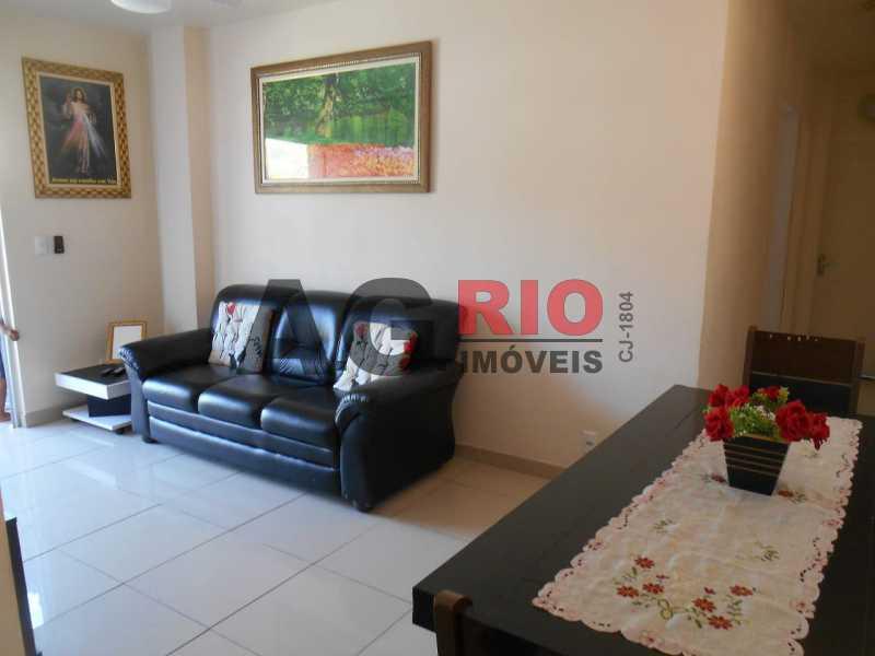WhatsApp Image 2020-06-02 at 1 - Apartamento 2 quartos à venda Rio de Janeiro,RJ - R$ 145.000 - VVAP20654 - 6