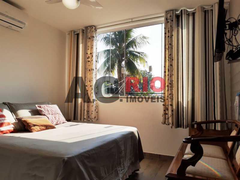 IMG_20200603_101533401_HDR - Casa em Condomínio 3 quartos à venda Rio de Janeiro,RJ - R$ 420.000 - VVCN30101 - 4