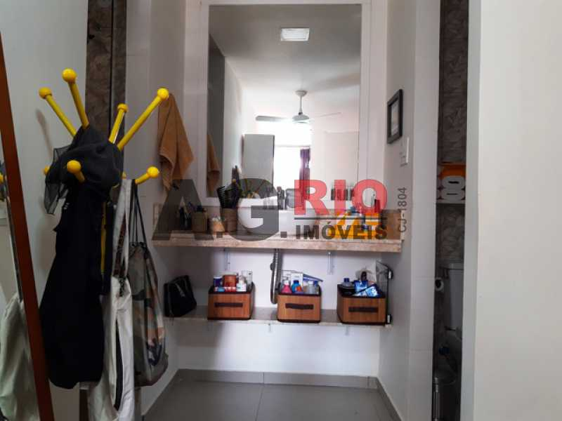 IMG_20200603_101847713 - Casa em Condomínio 3 quartos à venda Rio de Janeiro,RJ - R$ 420.000 - VVCN30101 - 7