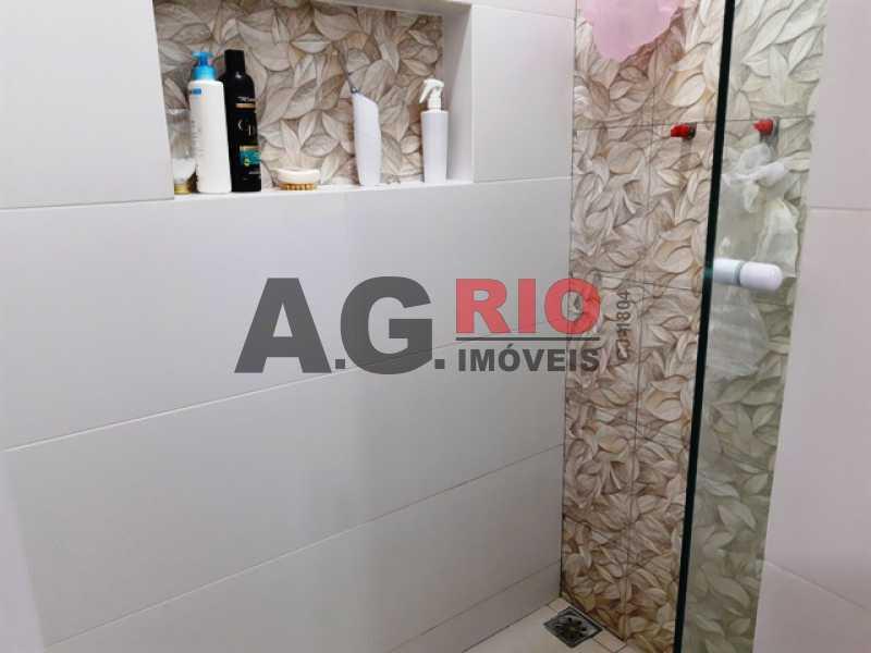 IMG_20200603_101957911 - Casa em Condomínio 3 quartos à venda Rio de Janeiro,RJ - R$ 420.000 - VVCN30101 - 8
