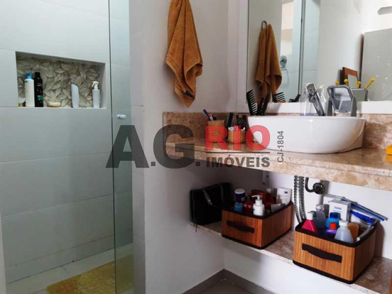 IMG_20200603_102039246 - Casa em Condomínio 3 quartos à venda Rio de Janeiro,RJ - R$ 420.000 - VVCN30101 - 10