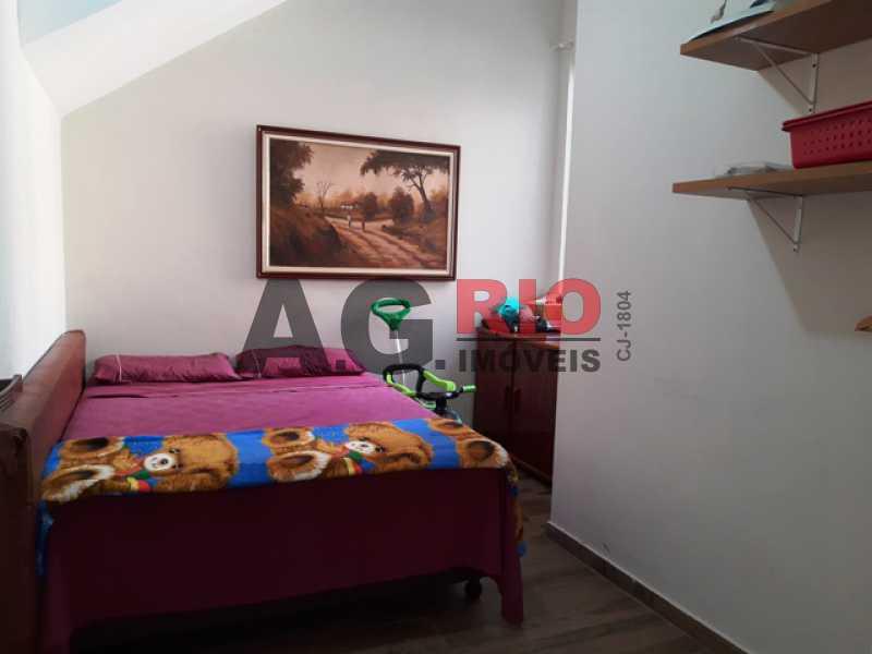 IMG_20200603_102415943 - Casa em Condomínio 3 quartos à venda Rio de Janeiro,RJ - R$ 420.000 - VVCN30101 - 11