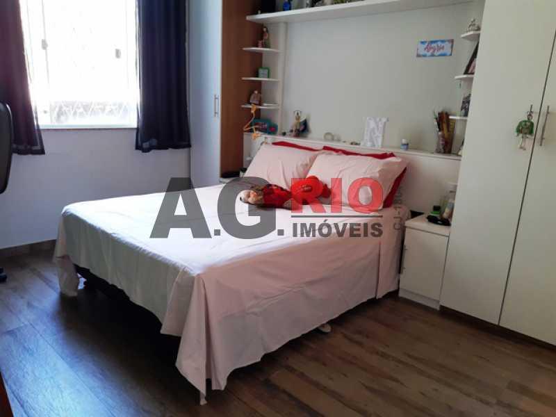 IMG_20200603_102554778 - Casa em Condomínio 3 quartos à venda Rio de Janeiro,RJ - R$ 420.000 - VVCN30101 - 12