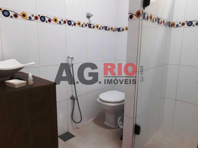 IMG_20200603_102800455 - Casa em Condomínio 3 quartos à venda Rio de Janeiro,RJ - R$ 420.000 - VVCN30101 - 13