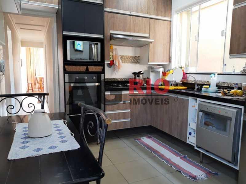 IMG_20200603_103101831 - Casa em Condomínio 3 quartos à venda Rio de Janeiro,RJ - R$ 420.000 - VVCN30101 - 15
