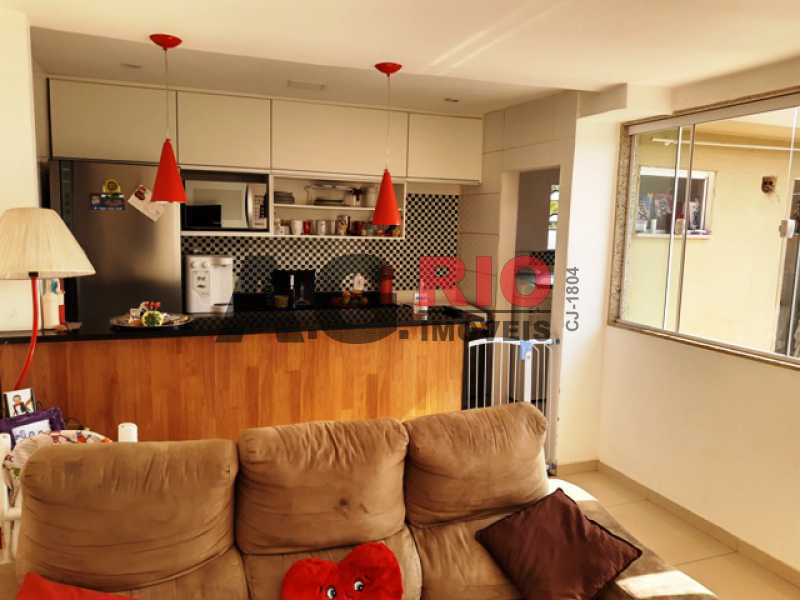 IMG_20200603_104056198_HDR - Casa em Condomínio 3 quartos à venda Rio de Janeiro,RJ - R$ 420.000 - VVCN30101 - 21