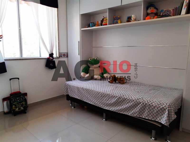 IMG_20200603_104329560 - Casa em Condomínio 3 quartos à venda Rio de Janeiro,RJ - R$ 420.000 - VVCN30101 - 24