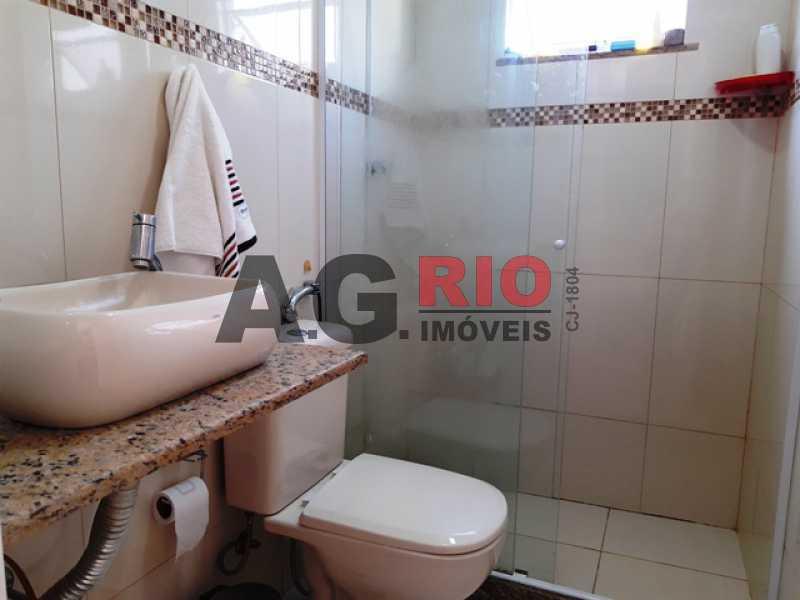 IMG_20200603_104447185 - Casa em Condomínio 3 quartos à venda Rio de Janeiro,RJ - R$ 420.000 - VVCN30101 - 25