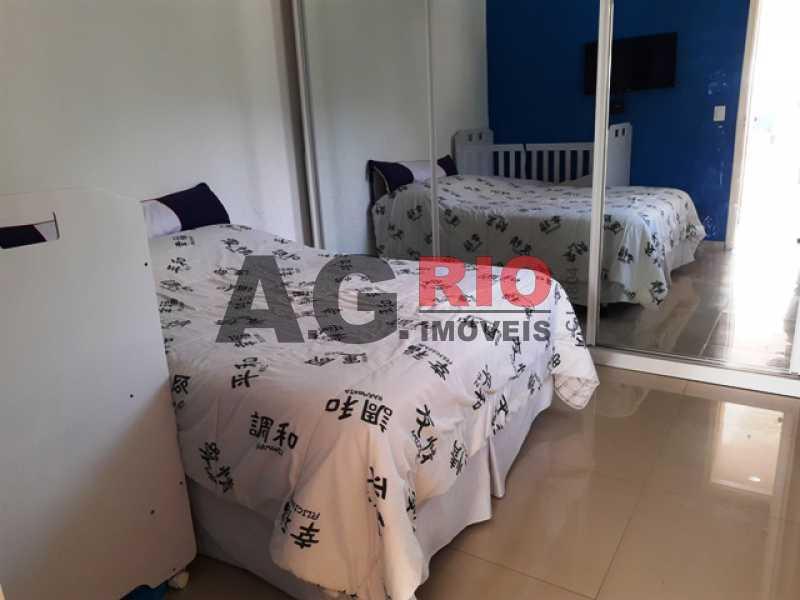 IMG_20200603_104609692 - Casa em Condomínio 3 quartos à venda Rio de Janeiro,RJ - R$ 420.000 - VVCN30101 - 26