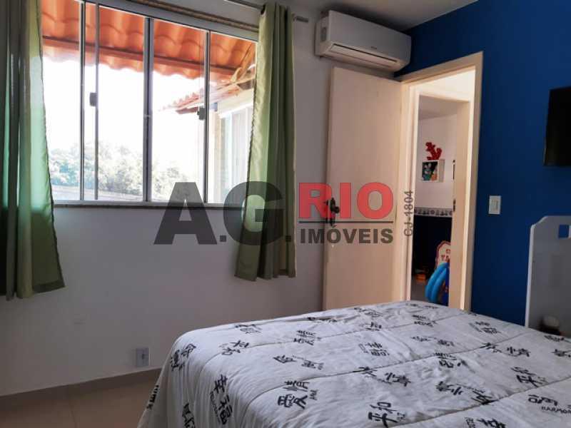 IMG_20200603_104720737 - Casa em Condomínio 3 quartos à venda Rio de Janeiro,RJ - R$ 420.000 - VVCN30101 - 27