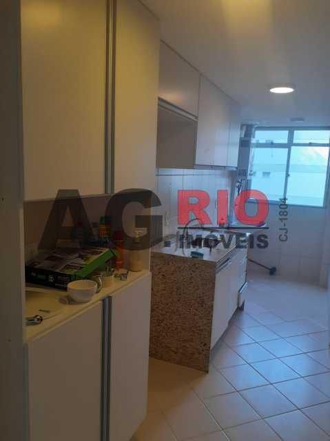 10e93ea9-7cd4-46ef-9caf-6e6b1b - Apartamento 2 quartos para alugar Rio de Janeiro,RJ - R$ 1.200 - TQAP20447 - 10