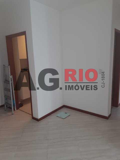5aada8ff-9348-4bb3-a2ee-af78ea - Apartamento 2 quartos para alugar Rio de Janeiro,RJ - R$ 1.200 - TQAP20447 - 7