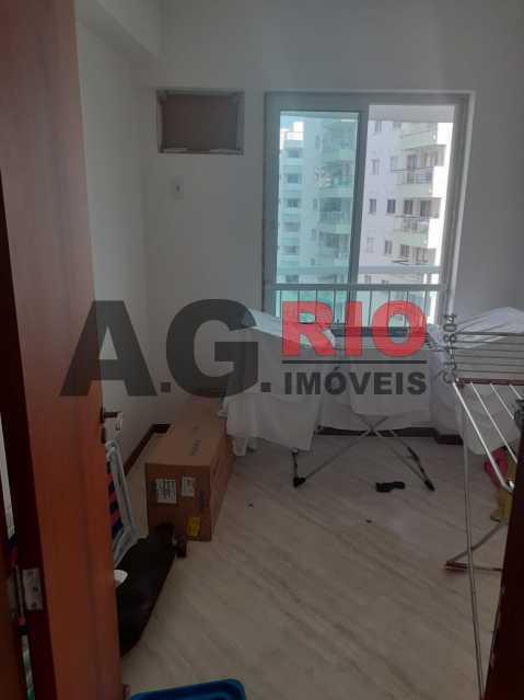 5ae825f0-db40-4ea5-b93f-4d3f22 - Apartamento 2 quartos para alugar Rio de Janeiro,RJ - R$ 1.200 - TQAP20447 - 11