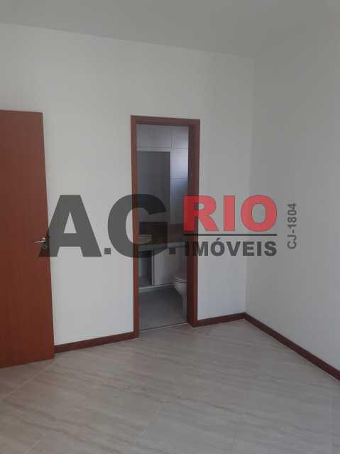 6d291563-d17e-4e96-8012-1ce80a - Apartamento 2 quartos para alugar Rio de Janeiro,RJ - R$ 1.200 - TQAP20447 - 9
