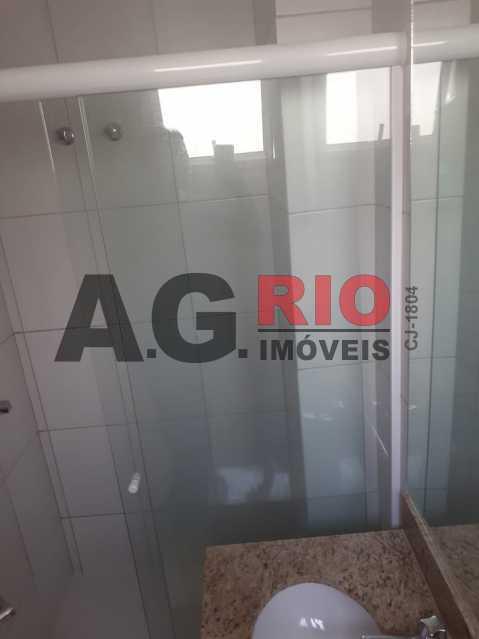 9d2cc170-aacc-4ea0-8662-7d870c - Apartamento 2 quartos para alugar Rio de Janeiro,RJ - R$ 1.200 - TQAP20447 - 12