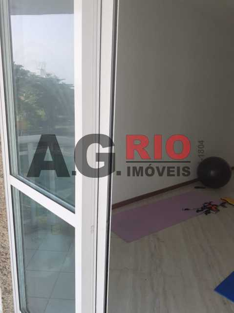 068f6bef-e906-41b3-9b70-928c64 - Apartamento 2 quartos para alugar Rio de Janeiro,RJ - R$ 1.200 - TQAP20447 - 13