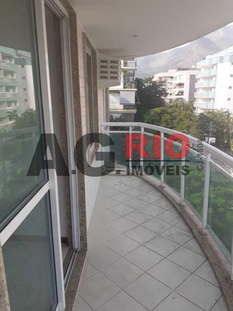 936d7332-67d1-4d3d-9719-30aa93 - Apartamento 2 quartos para alugar Rio de Janeiro,RJ - R$ 1.200 - TQAP20447 - 14