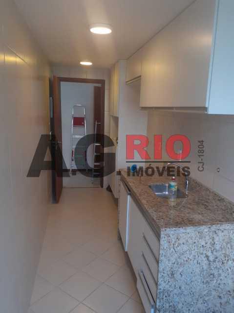 72099a61-53b2-447f-994d-81c212 - Apartamento 2 quartos para alugar Rio de Janeiro,RJ - R$ 1.200 - TQAP20447 - 16