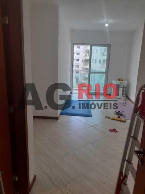 1158130f-fae5-4e33-8776-a52b39 - Apartamento 2 quartos para alugar Rio de Janeiro,RJ - R$ 1.200 - TQAP20447 - 8