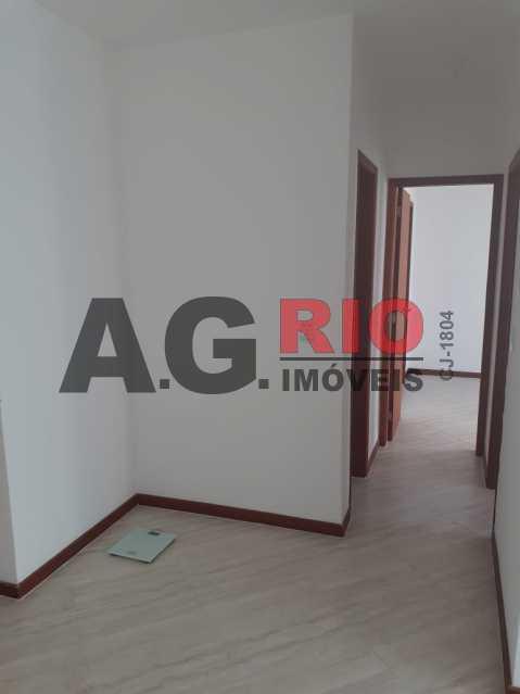 08739025-7e0c-4da4-97b9-303ebd - Apartamento 2 quartos para alugar Rio de Janeiro,RJ - R$ 1.200 - TQAP20447 - 17