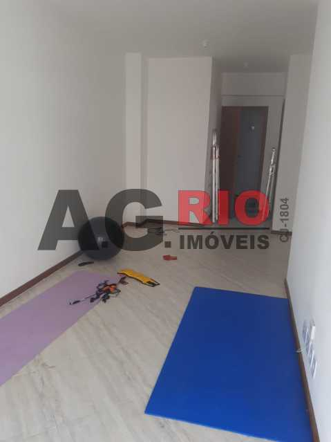 a7005447-b4f2-49e9-88de-d5f45b - Apartamento 2 quartos para alugar Rio de Janeiro,RJ - R$ 1.200 - TQAP20447 - 18