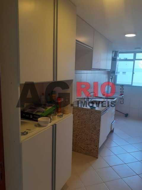 b58aa6de-b2f0-4d57-a8a2-d2822a - Apartamento 2 quartos para alugar Rio de Janeiro,RJ - R$ 1.200 - TQAP20447 - 19
