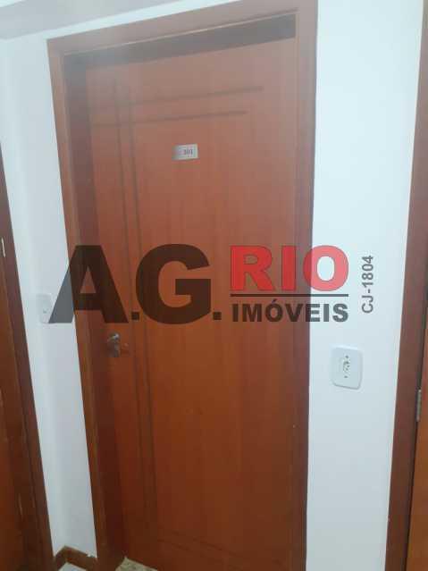 e7035ff3-4a26-43a7-a8da-e11903 - Apartamento 2 quartos para alugar Rio de Janeiro,RJ - R$ 1.200 - TQAP20447 - 23
