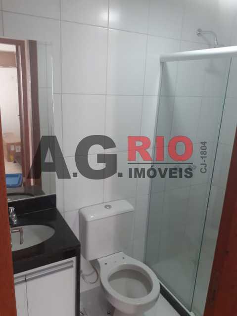 0d8749e7-2f76-4911-be44-616c2c - Apartamento 2 quartos para alugar Rio de Janeiro,RJ - R$ 1.200 - TQAP20447 - 26
