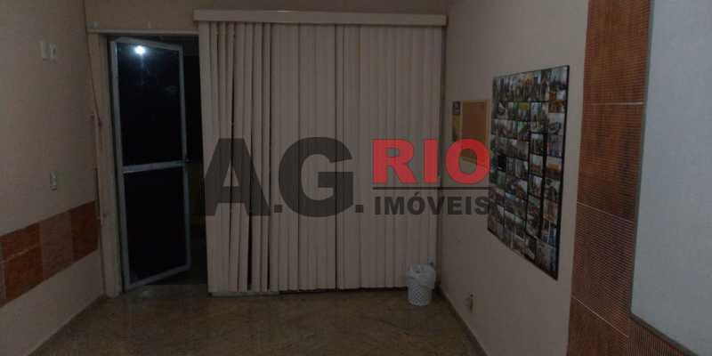 WhatsApp Image 2020-06-10 at 1 - Sala Comercial 33m² à venda Rio de Janeiro,RJ - R$ 150.000 - VVSL00019 - 1