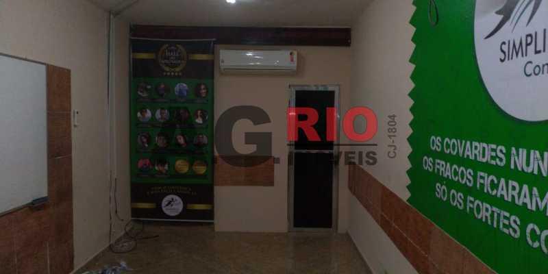WhatsApp Image 2020-06-10 at 1 - Sala Comercial 33m² à venda Rio de Janeiro,RJ - R$ 150.000 - VVSL00019 - 3