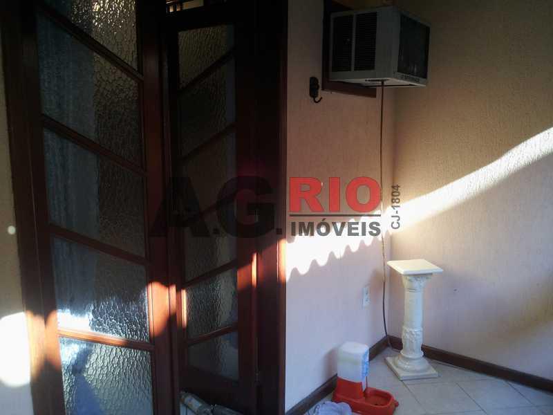 7varanda - Casa em Condomínio 3 quartos à venda Rio de Janeiro,RJ - R$ 299.000 - VVCN30103 - 16